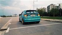 Seat Ibiza 1400ccm 8 ventila