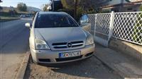 Opel Vectra  moze i zamena