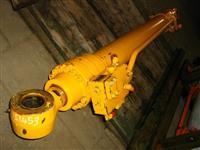 Hidraulicni cilindri za JCB