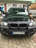 BMW X5 3.0 -08