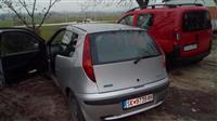 Fiat Punto -03 PLIN
