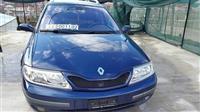 Renault Laguna 2.0 gt -05