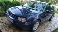 VW Golf 4 1.9 TDI -02