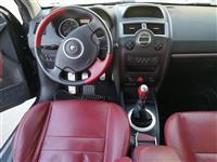 Renault Megane 1.9 dCi 96kw