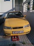 Daewoo Nexia -97