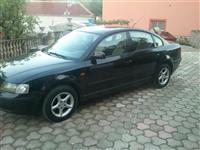 VW Passat 1.9 tdi -97