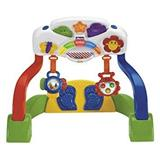 Chicco Duo Gym Musical Activity Centre
