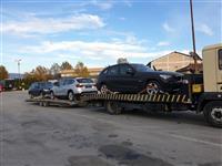 BMW X1 25D FACELIF X-DRIVE -14