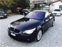 BMW 535D M-Paket -06