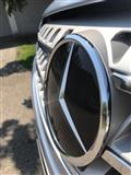 Mercedes ML 320  4Matic. Full oprema