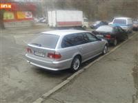 BMW 525 -01