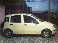 FIAT PANDA -05