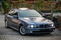 BMW 525d -01