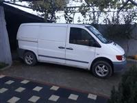 Mercedes Vito 108 d
