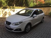 Seat Ibiza ST 1,6 TDI