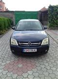 Opel Vectra 2.2 c