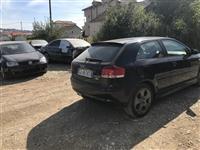 AVTO DELOVI VW GOLF 3 4 5 PASSAT VENTO AUDI POLO