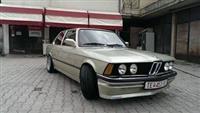 BMW E21 -80
