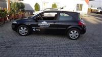 Renault Megane 1.5dci -04