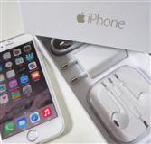 iPhone 6 16 gb Gold