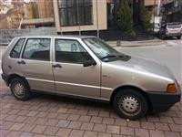 Fiat Uno -98
