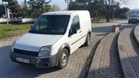 FORD TRANSIT CONNECT -03