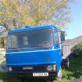 Kamion Zastava 640
