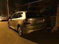 Honda Civic 1.7 dizel sport -04