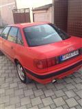 Audi 80 td -94