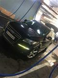 Audi Q7 quatro 3.0 tdi ful oprema