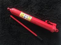 Hidraulicen cilinder