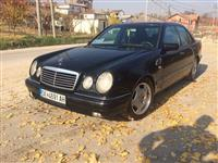 Mercedes 300 -98