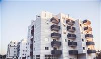 Apartmani vo Albanija Mali I Robit
