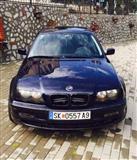 BMW 3 -00