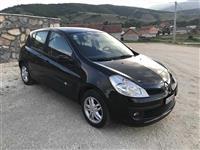 Renault Clio 1.6i
