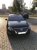 VW Passat 2.0 tdi 170 ps highline