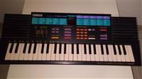 Yamaha sintisajzer
