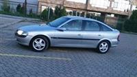 Opel Vectra 1.8 cdx 16 v