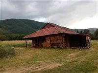 Farma vo Kicevo