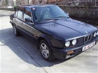 BMW 324 D -90 ITNO