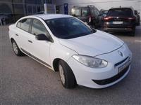 Renault Fluence Expression 1.5dCi 2011g