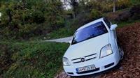 Opel Signum 2.2dti -04 dizel