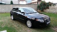 Audi A4 2.0 -05