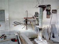 Se iznajmuva proizvodstven pogon hala vo Kumanovo