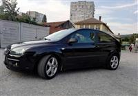 Ford Focus 2.0 136ks