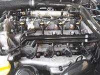 Opel corsa 1.3 dti -05