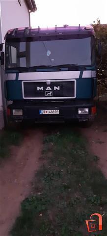 MAN-19-422