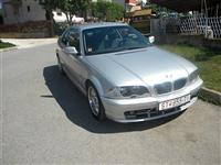BMW 323CI SO FULL OPREMA -00