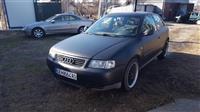 Audi A3 tdi -98