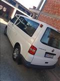 VW T5 Transporter  1.9 TDI KLIMA